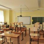 В Одессе 11-летнюю девочку прямо с урока забрали в приют