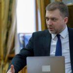 Украине подходят минские соглашения − глава Минобороны