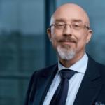 Резников возглавил комиссию по вопросам исполнения решений ЕСПЧ