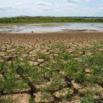 РФ должна попросить о подаче воды в Крым — МИД