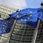 ЕС назвал условия выделения кредита Украине на €1,2 млрд