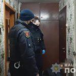Стали известны подробности двойного убийства в Одессе