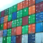 С таможенного склада в Одессе исчезли 8 контейнеров с товарами на 473 тыс. долларов